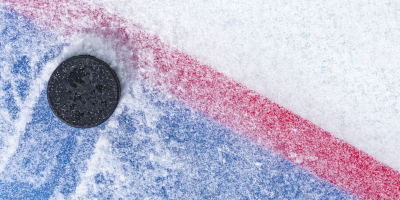 NHL Overtime – How to Evaluate Team Performance
