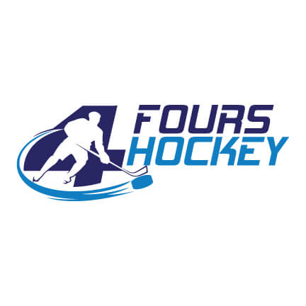 Fours Hockey
